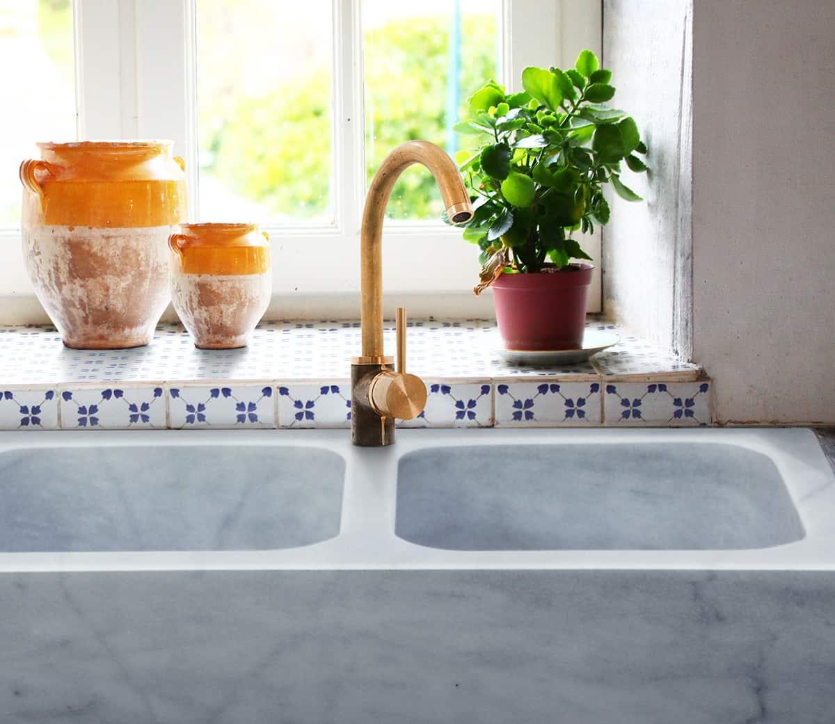 pia-cozinha-marmore