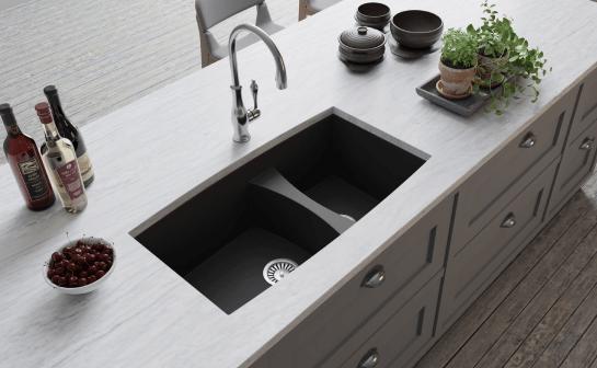 pia-de-cozinha-granito-ou-marmore-2