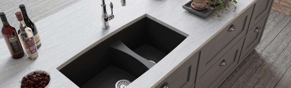 pia-de-cozinha-granito-ou-marmore