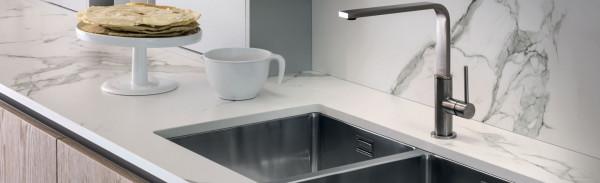 pia-de-dekton-marmore-granito-cozinha