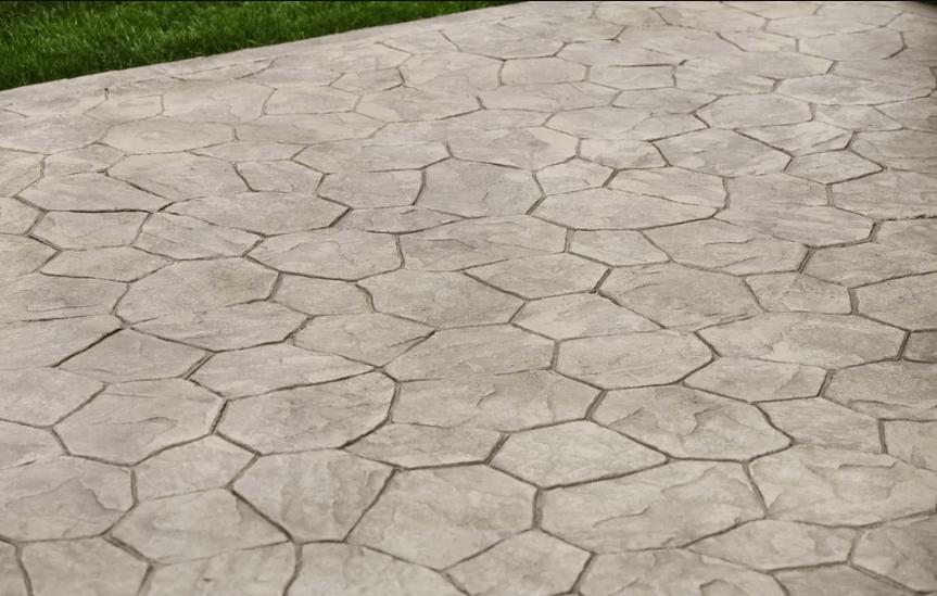 piso-concreto-area-externa