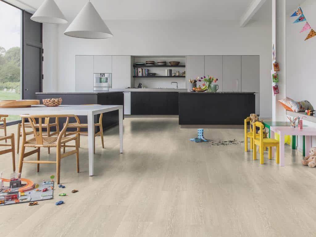 piso-laminado-caracteristicas