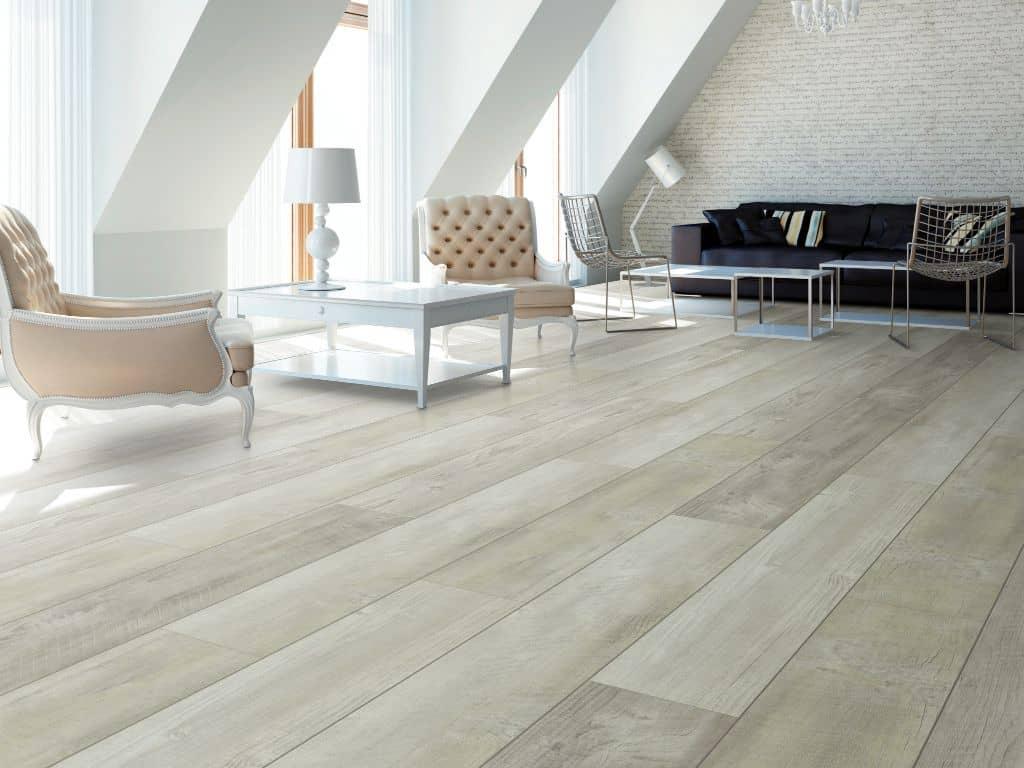 piso-vinilico-caracteristicas