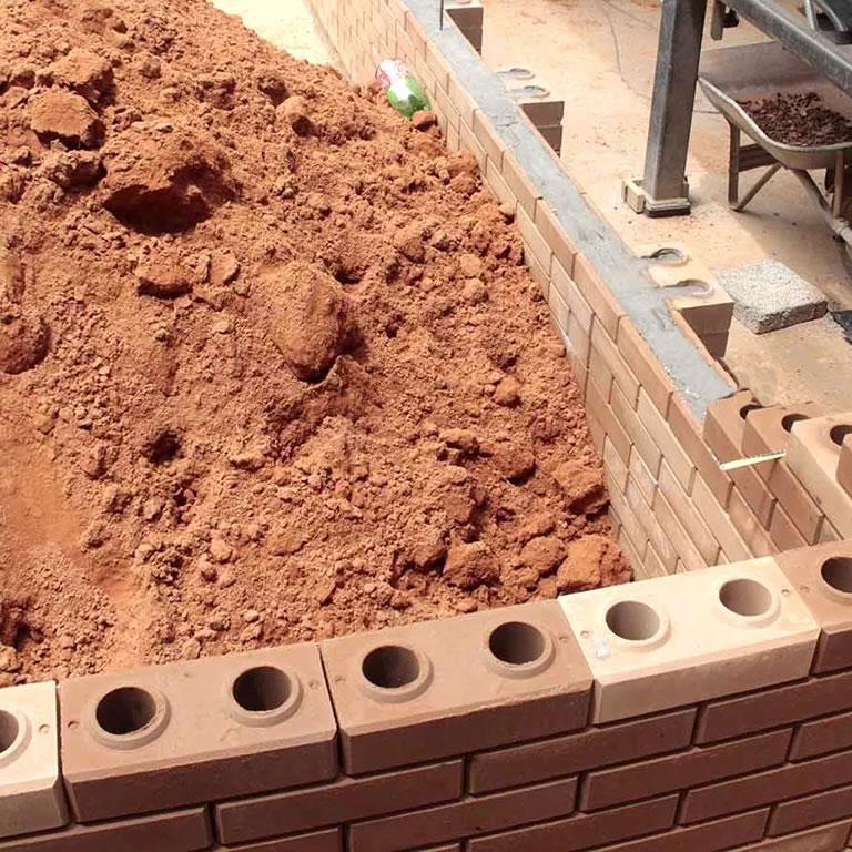 tijolo-ecologico-o-que-e-tipos-vantagens-e-desvantagens