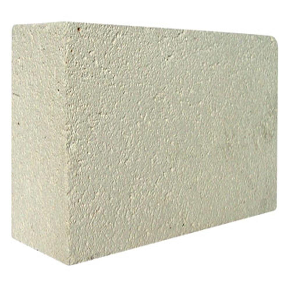 tijolo-refratario-bloco