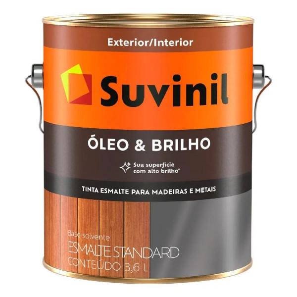 tinta-esmalte-oleo-e-brilho-branco-36l
