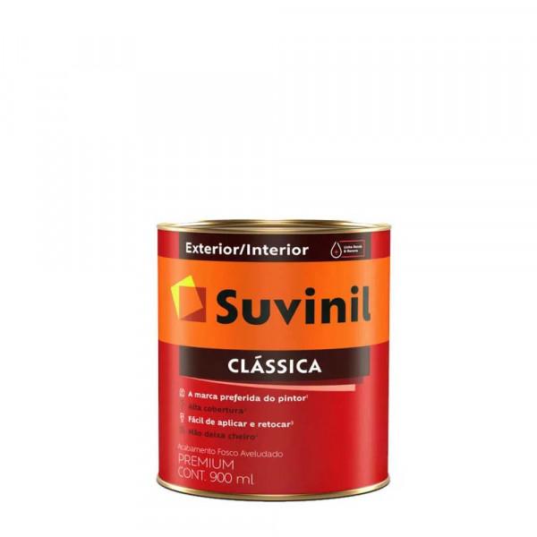 tinta-suvinil-pva-latex-classica