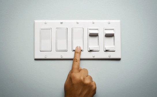 tipos-de-tomada-interruptores