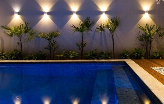 área-externa-piscina-arandela
