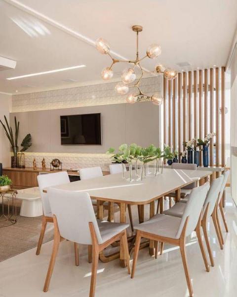 Sala-de-jantar-pendente