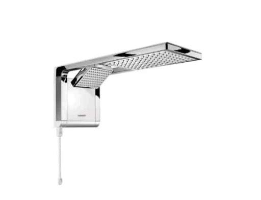 Melhores chuveiros eletricos