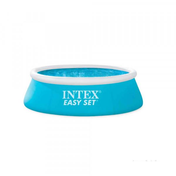 Piscina-Easy-Set-28101-886-litros-azul-Intex