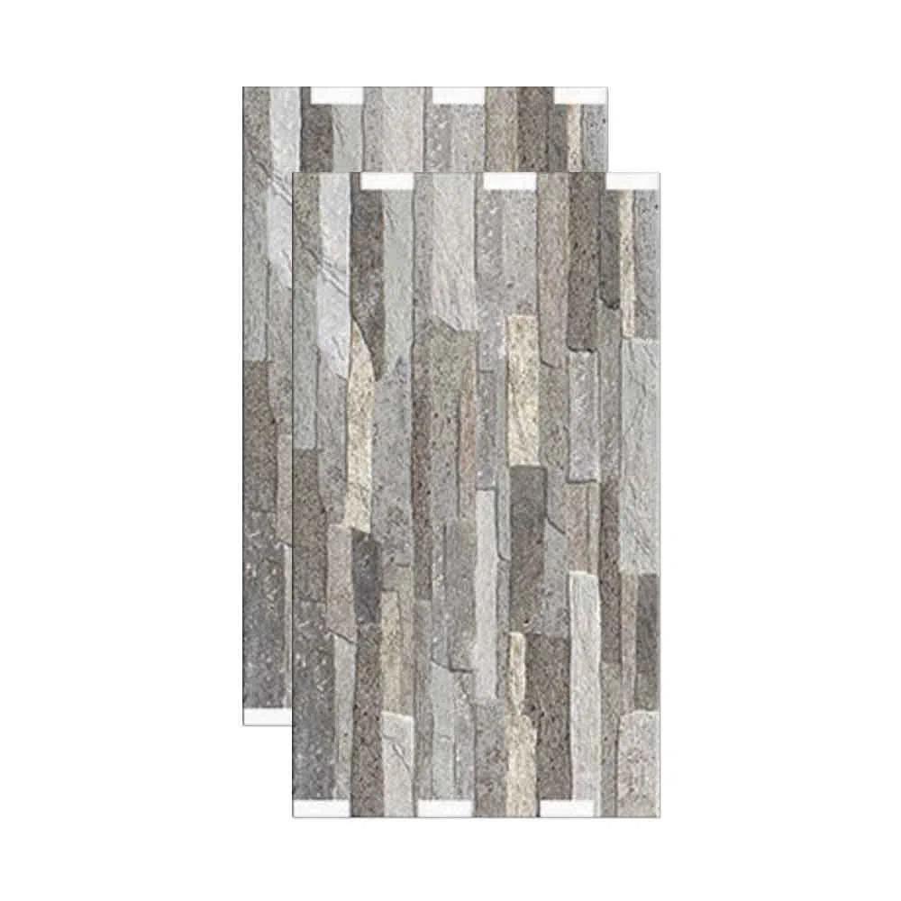 Revestimento-de-parede-Oasis-Filito-HD-acetinado-31x54cm-cinza-Savane-_1_