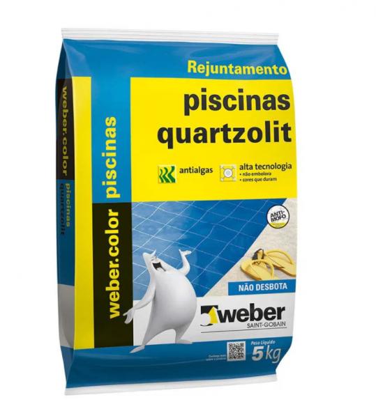 rejunte-para-piscina-Quartzolit