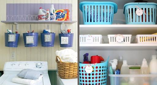 cestos-pendurados-e-no-armário