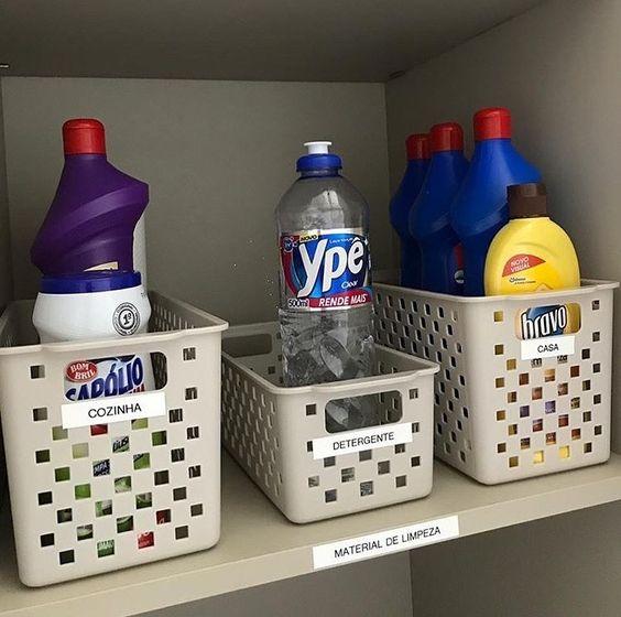cestos-produto-limpeza