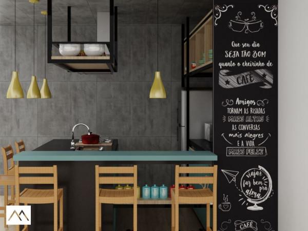 decoracao-cozinha-gourmet-cozinha-industrial-com-balcao-e-quadro-lousa-studiombsarquitetura-202857-proportional-height_cover_medium