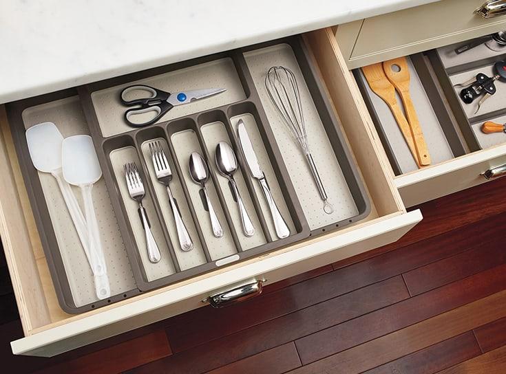 divisorias-gavetas-cozinha