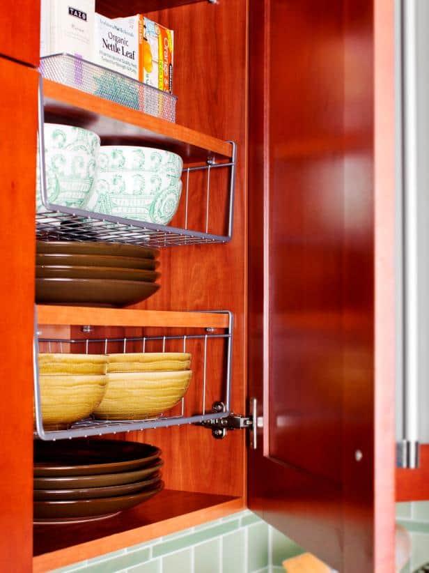 divisorias-organizar-cozinha
