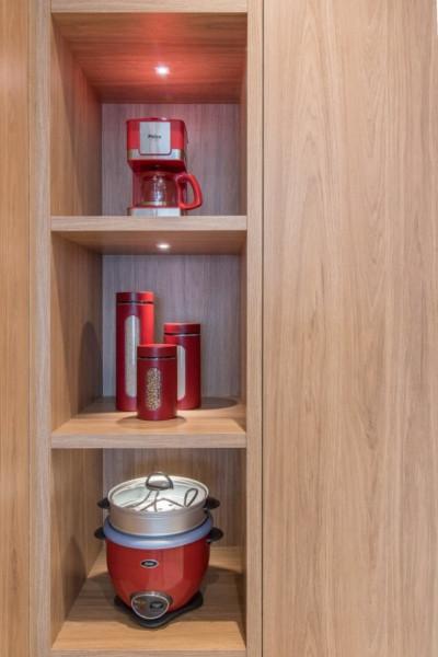 armário-cozinha-luminária-embutida