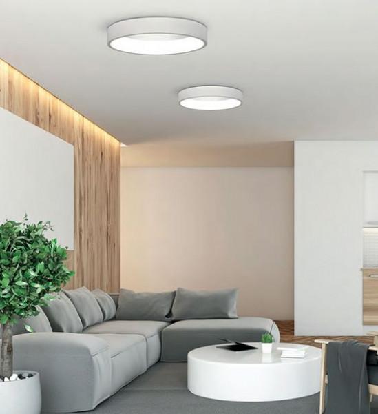 sala-de-estar-plafon-luz-direta