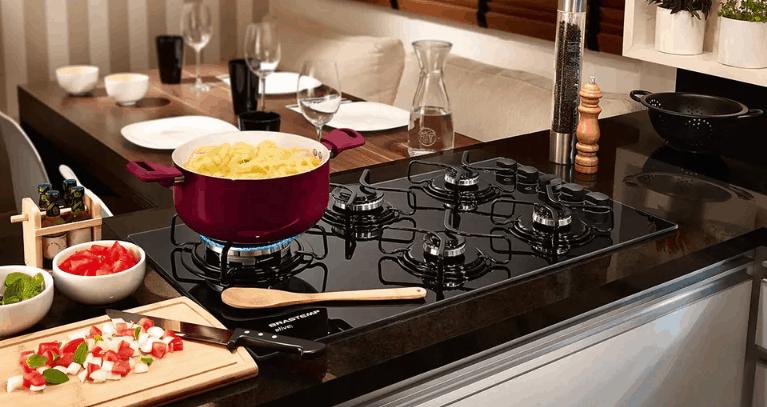 fogao-cooktop-convencional