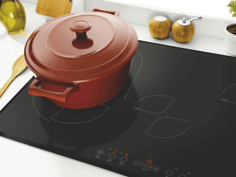 fogao-cooktop-inducao