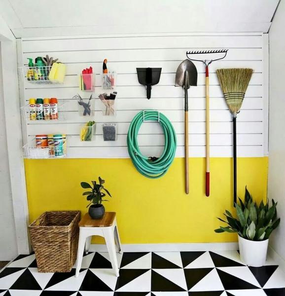 ganchos-organizar-lavanderia