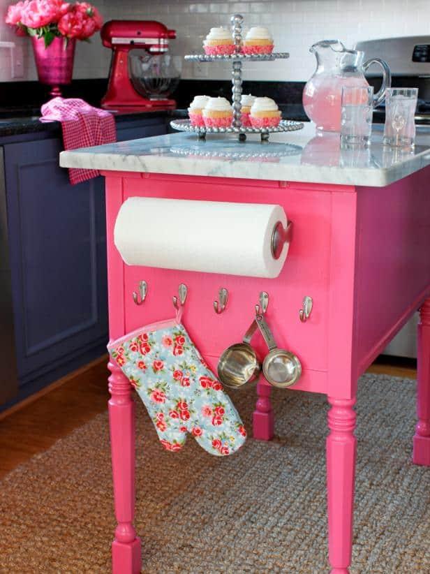 ganchos-pendurar-organizacao-cozinha-mesa-ilha-centro-praticidade-luva-papel-toalha
