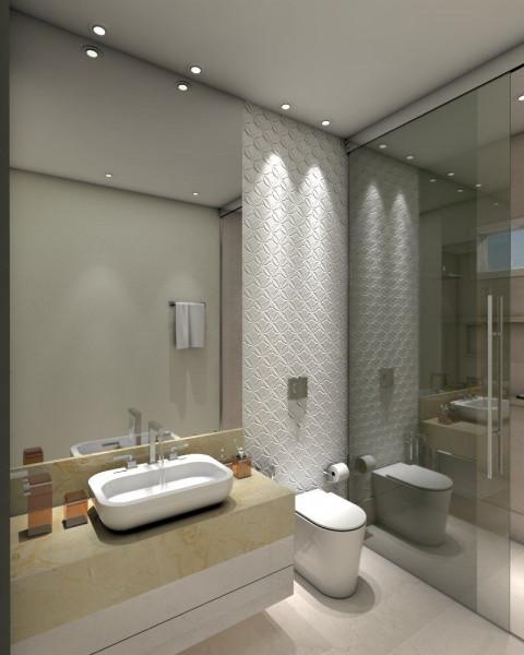banheiro-com-spot-embutido