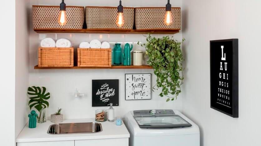 lavanderia-organizada-viva-decora
