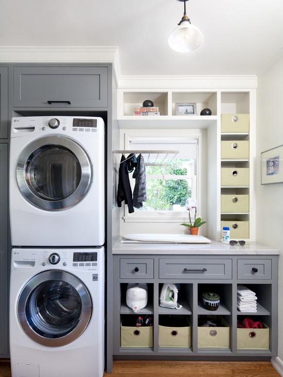 lavanderia-organizadas-com-nichos