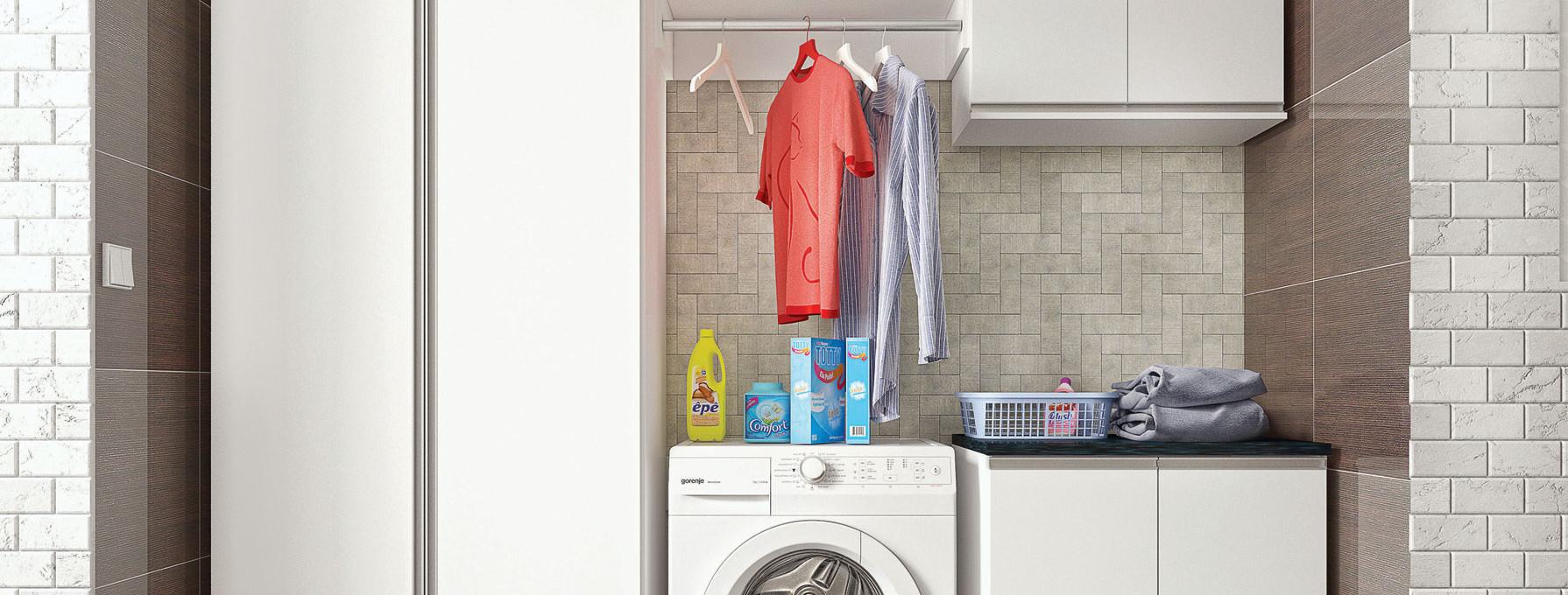 lavanderia-branca-moveis-planejados-organizacao-maquina-lavar-armario