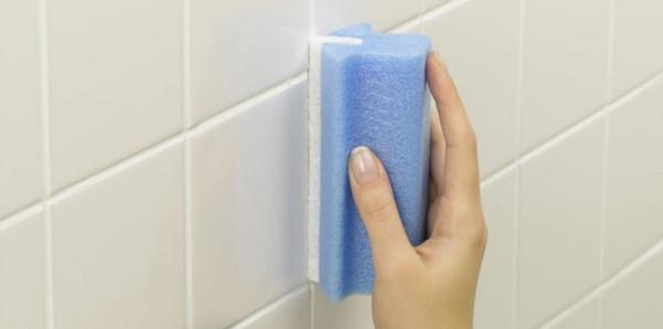 limpeza-ceramica-parede-pratico