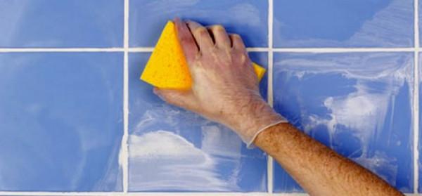 aplicação-limpeza-rejunte