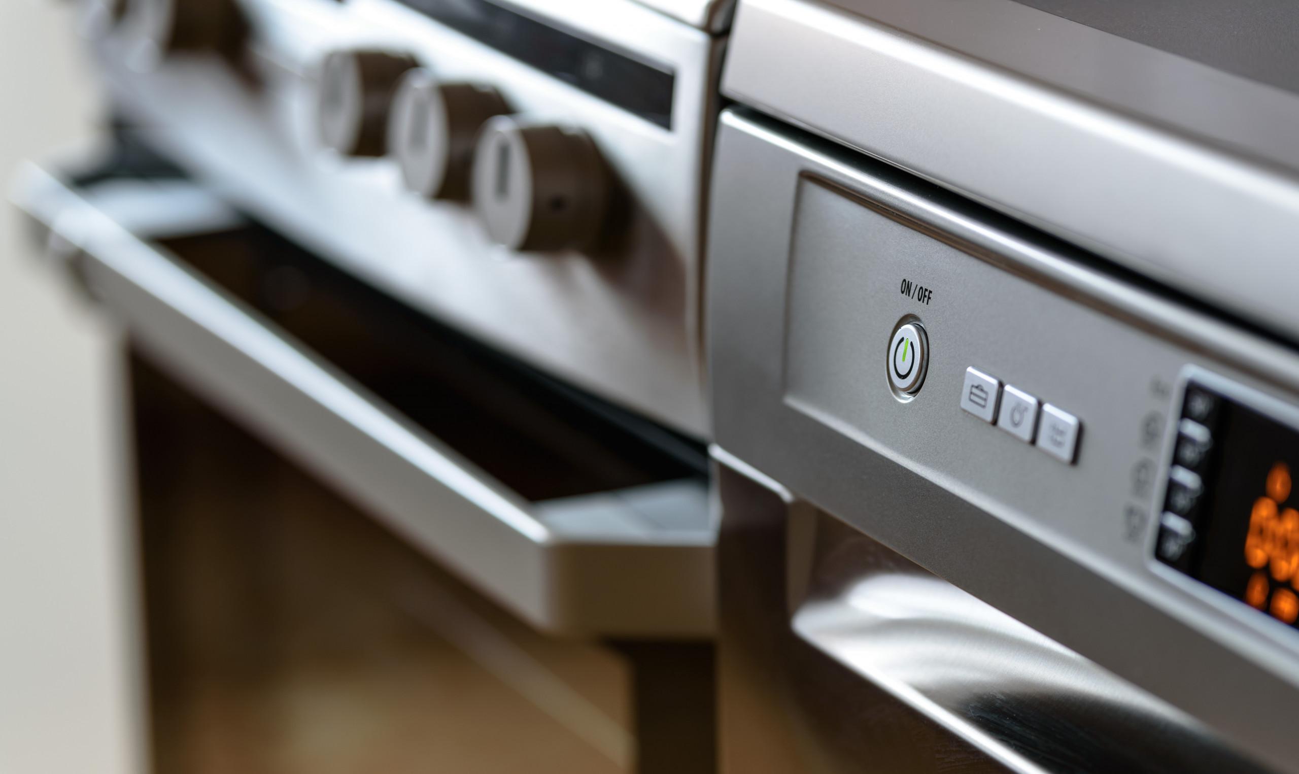 cozinha-moderna-fogao