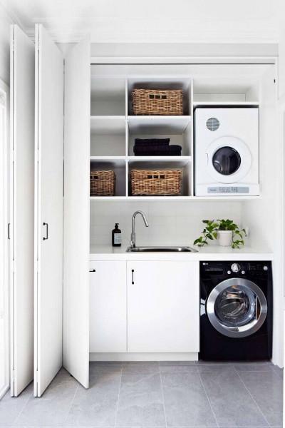 nichos-e-porta-camarão-para-lavanderia-pequena-Foto-Pinterest