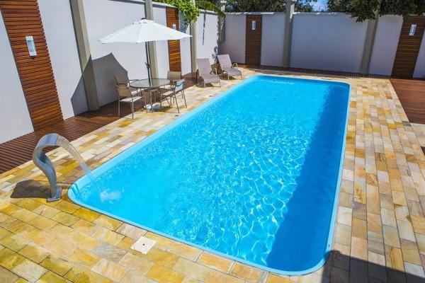 piscina-de-fibra