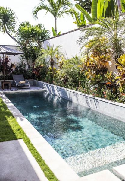 piscina-para-quintal-pequeno
