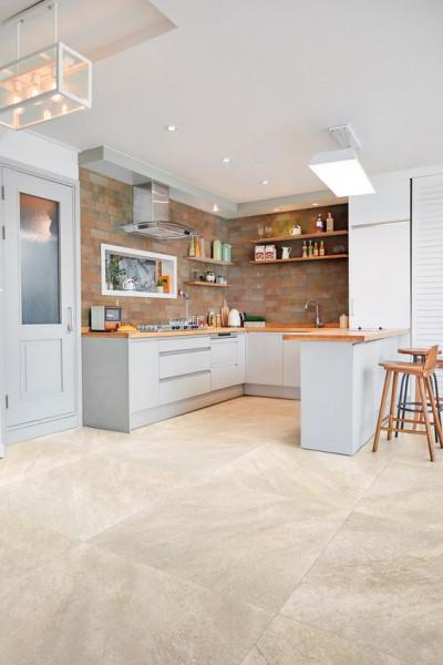 piso-ceramico-cozinha-parede