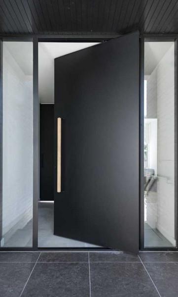 porta-de-aluminio-interna