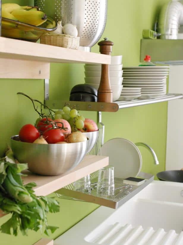 prateleiras-organizar-cozinha
