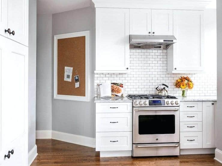 quadro-cortica-cozinha-pratico-organizacao-painel-receitas-alfinete-organizada