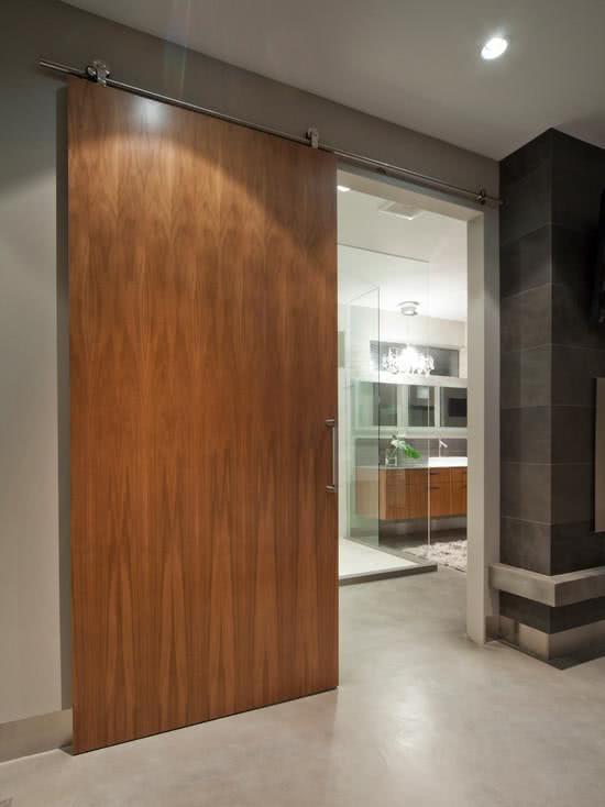 tipo-porta-madeira-area-interna