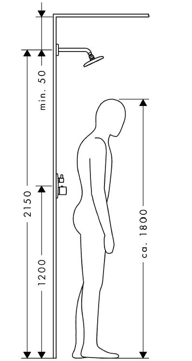 altura-chuveiro-registro