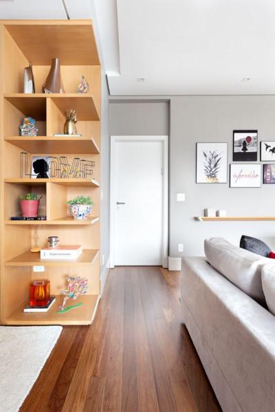 ambiente-com-madeira-em-diferentes-tonalidades