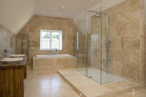 azulejos-para-banheiro-com-revestimento-em-marmore