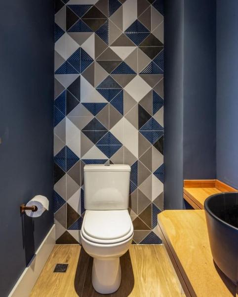 cerâmica-para-banheiro