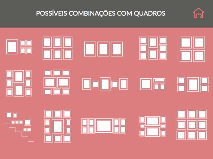 combinacoes-quadros-sala-infografico