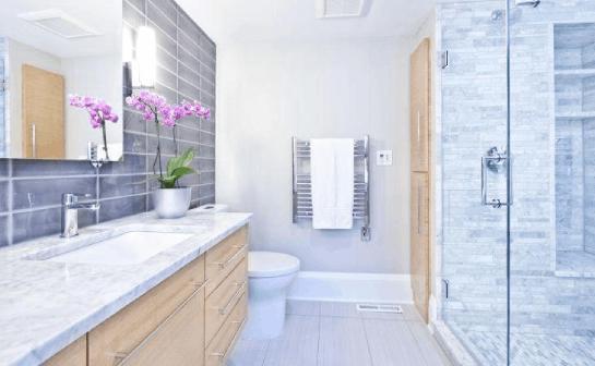 como-escolher-revestimento-banheiro-2
